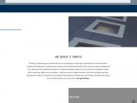 conservatoryoutlet.co.uk Thumbnail