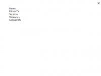 agilescaffolding.co.uk Thumbnail
