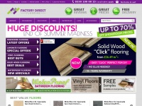 factory-direct-flooring.co.uk