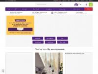 factory-direct-flooring.co.uk Thumbnail