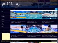 pullbuoy.co.uk