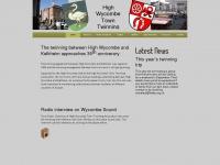 hwtta.org.uk Thumbnail