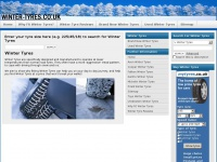 winter-tyres.co.uk