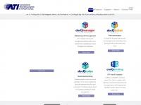 ati-uk.com