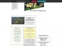 Littlechalfont.org.uk