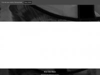 ukstainedglass.co.uk