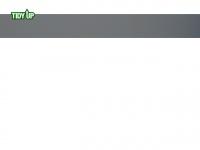 tidyup.co.uk