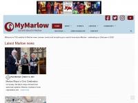 mymarlow.co.uk