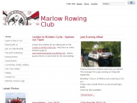 marlowrowingclub.org.uk