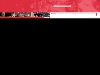 Pioneer.org.uk