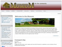 mkmuseum.org.uk