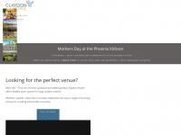 Claydonestate.co.uk