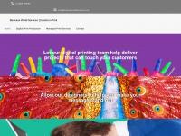 businessworldservices.co.uk