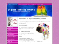 digital-printing-online.co.uk