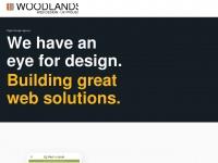 woodlands-design.co.uk