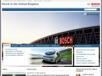 bosch.co.uk