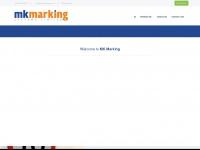 Mkmarking.co.uk