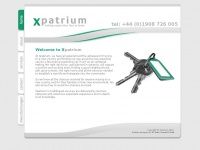 xpatrium.co.uk
