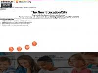 educationcity.com