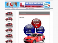 Anewdriver.ie