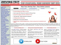 driving-test-success.com