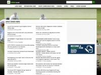 cricket.co.uk