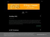 amothersramblings.com
