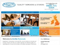 Arclite-removals.co.uk
