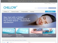 Chillow.co.uk