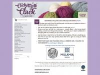 Clickettyclack.co.uk