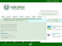 ljmc.org Thumbnail