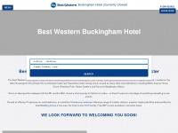 bw-buckinghamhotel.co.uk Thumbnail