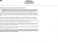 greendalefarm.co.uk