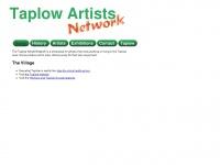 Taplow-artists.net