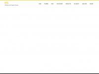 Taplowsociety.org.uk