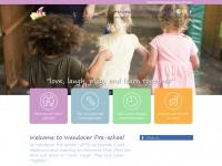 wendoverpreschool.org.uk