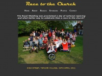 racetothechurch.co.uk