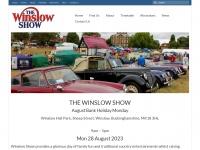 Winslowshow.org.uk
