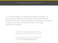 lumpylemon.co.uk Thumbnail