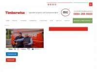 Timberwise.co.uk