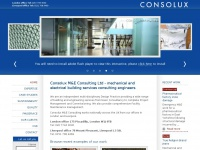 consolux.co.uk