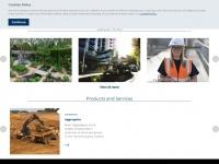 brett.co.uk