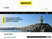 Mackley.co.uk