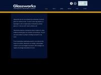 Stainedglassworks.co.uk