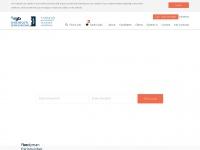 Rgb.co.uk