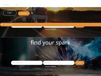 major-recruitment.com