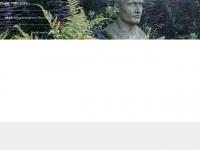Bramptonwillows.co.uk