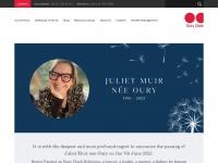 ouryclark.com