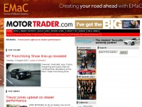 motortrader.com