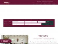 Allan-morris.co.uk